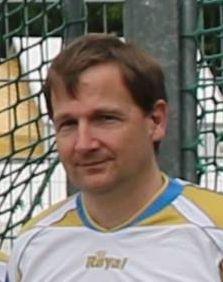 Nils Roepke